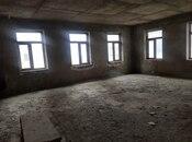 3 otaqlı yeni tikili - Elmlər Akademiyası m. - 144 m² (4)