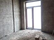 3 otaqlı yeni tikili - Elmlər Akademiyası m. - 144 m² (9)