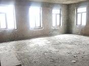 3 otaqlı yeni tikili - Elmlər Akademiyası m. - 144 m² (5)