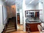4 otaqlı köhnə tikili - Sahil m. - 160 m² (6)