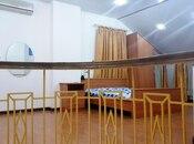 4 otaqlı köhnə tikili - Sahil m. - 160 m² (14)