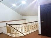 4 otaqlı köhnə tikili - Sahil m. - 160 m² (16)