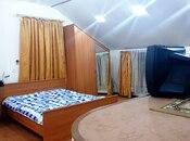 4 otaqlı köhnə tikili - Sahil m. - 160 m² (15)