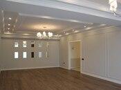 4 otaqlı yeni tikili - Yasamal r. - 214 m² (12)