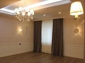 4 otaqlı yeni tikili - Yasamal r. - 214 m² (28)