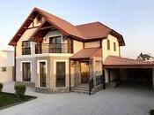 Bağ - Mərdəkan q. - 210 m² (8)