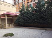 7 otaqlı ev / villa - Nəsimi m. - 400 m² (2)