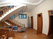 7 otaqlı ev / villa - Nəsimi m. - 400 m² (3)