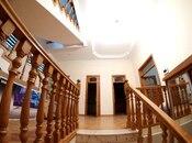 7 otaqlı ev / villa - Nəsimi m. - 400 m² (4)