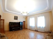 7 otaqlı ev / villa - Nəsimi m. - 400 m² (5)