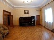 7 otaqlı ev / villa - Nəsimi m. - 400 m² (6)