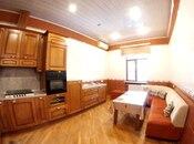 7 otaqlı ev / villa - Nəsimi m. - 400 m² (7)