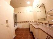 7 otaqlı ev / villa - Nəsimi m. - 400 m² (8)