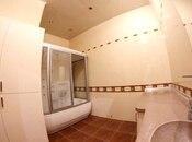 7 otaqlı ev / villa - Nəsimi m. - 400 m² (9)