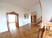 7 otaqlı ev / villa - Nəsimi m. - 400 m² (11)