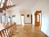 7 otaqlı ev / villa - Nəsimi m. - 400 m² (12)