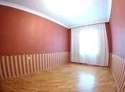 7 otaqlı ev / villa - Nəsimi m. - 400 m² (13)