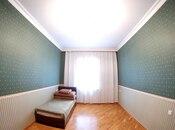 7 otaqlı ev / villa - Nəsimi m. - 400 m² (14)