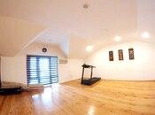 7 otaqlı ev / villa - Nəsimi m. - 400 m² (15)