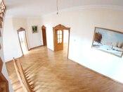 7 otaqlı ev / villa - Nəsimi m. - 400 m² (16)