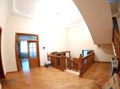 7 otaqlı ev / villa - Nəsimi m. - 400 m² (17)