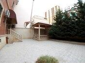 7 otaqlı ev / villa - Nəsimi m. - 400 m² (18)