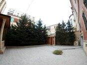 7 otaqlı ev / villa - Nəsimi m. - 400 m² (19)