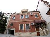 7 otaqlı ev / villa - Nəsimi m. - 400 m² (20)