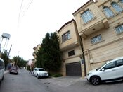 7 otaqlı ev / villa - Nəsimi m. - 400 m² (21)