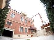 7 otaqlı ev / villa - Nəsimi m. - 400 m² (22)