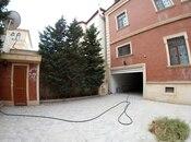 7 otaqlı ev / villa - Nəsimi m. - 400 m² (23)