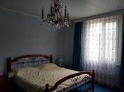 Bağ - Xəzər r. - 200 m² (41)