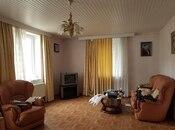 Bağ - Xəzər r. - 200 m² (38)