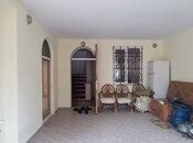 Bağ - Xəzər r. - 200 m² (36)