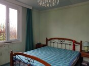 Bağ - Xəzər r. - 200 m² (44)