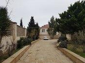 Bağ - Xəzər r. - 200 m² (13)