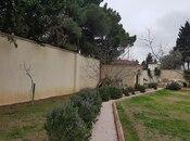 Bağ - Xəzər r. - 200 m² (7)