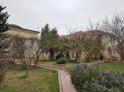 Bağ - Xəzər r. - 200 m² (4)