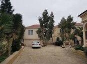 Bağ - Xəzər r. - 200 m² (16)