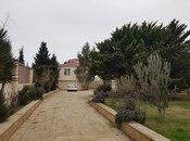 Bağ - Xəzər r. - 200 m² (10)