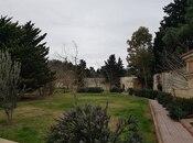 Bağ - Xəzər r. - 200 m² (11)