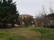 Bağ - Xəzər r. - 200 m² (8)
