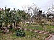 Bağ - Xəzər r. - 200 m² (30)