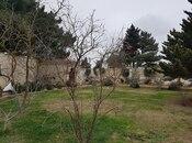 Bağ - Xəzər r. - 200 m² (3)