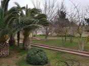 Bağ - Xəzər r. - 200 m² (32)