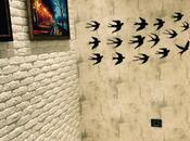 2-комн. новостройка - м. Шах Исмаил Хатаи - 78 м² (10)