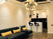 2-комн. новостройка - м. Шах Исмаил Хатаи - 78 м² (4)