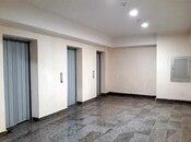 2-комн. новостройка - м. Шах Исмаил Хатаи - 78 м² (15)