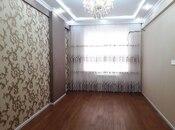 3 otaqlı yeni tikili - Şah İsmayıl Xətai m. - 95 m² (10)
