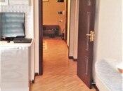 3 otaqlı yeni tikili - Nəriman Nərimanov m. - 128 m² (11)